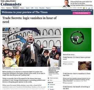 TheTimes_Grillo.jpg
