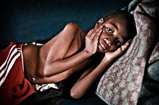 Africa_Express-57.jpg
