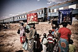 Africa_Express-47