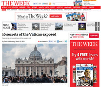 TheWeek_Vaticano.jpg