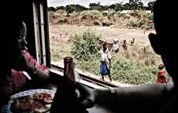 Africa_Express-58