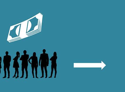 Quello che devi assolutamente sapere prima di lanciare un crowdfunding