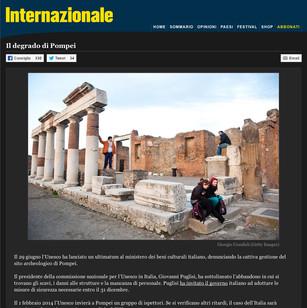 Internazionale_Pompei.jpg