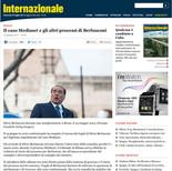 Internazionale_Berlusconi.jpg