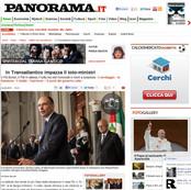 Panorama_Letta.jpg