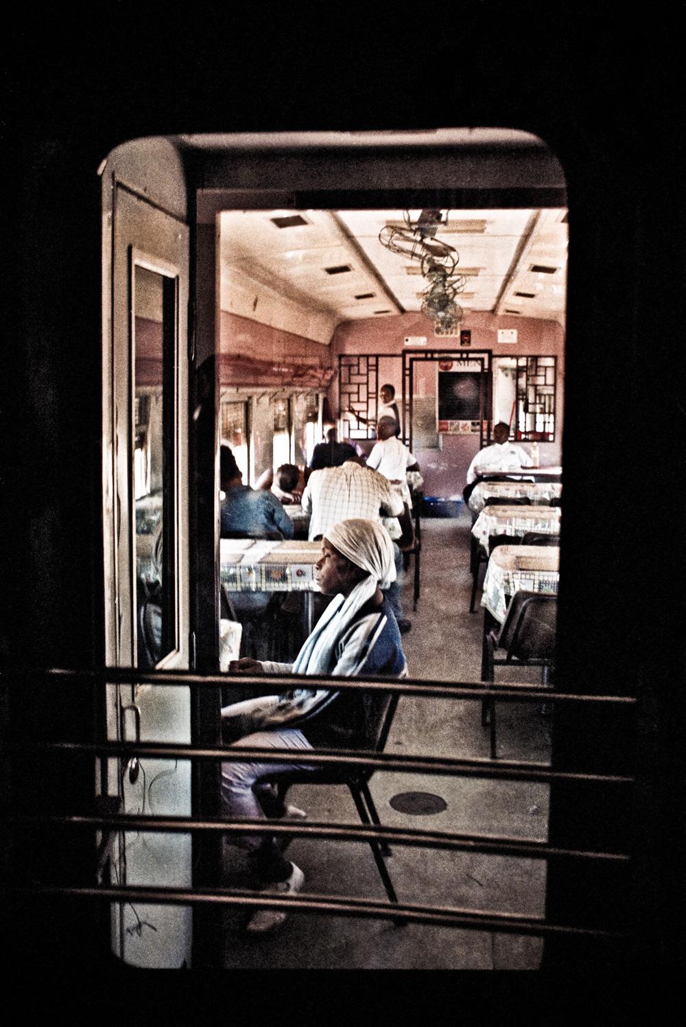 Africa_Express-37