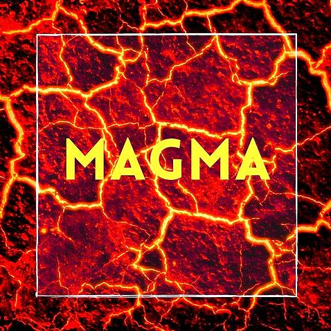MAGMA(3)_edited.jpg