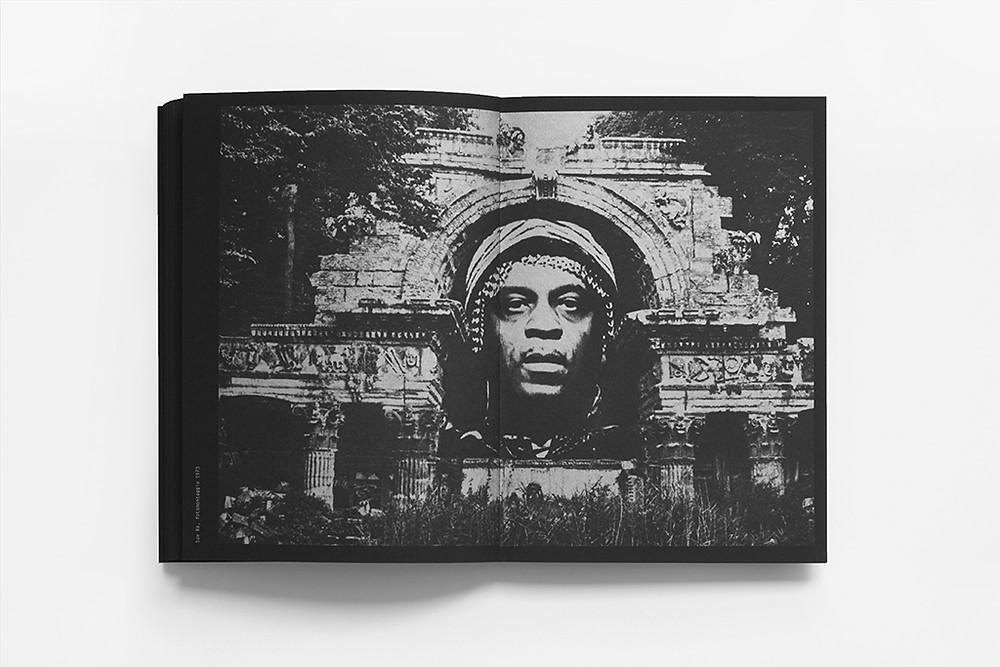 Jazz Area - R.Masotti / Seipersei 2018 libro