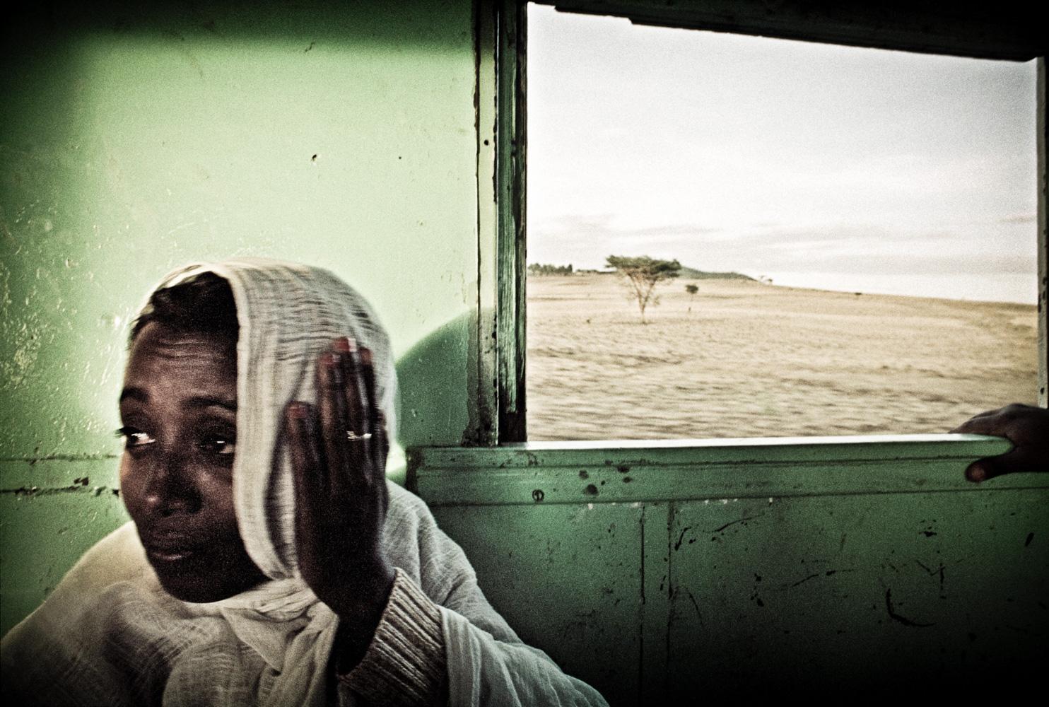 Africa_Express-60