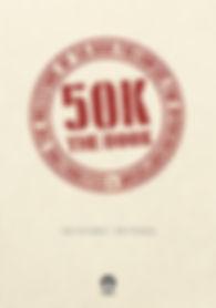 50K.jpg