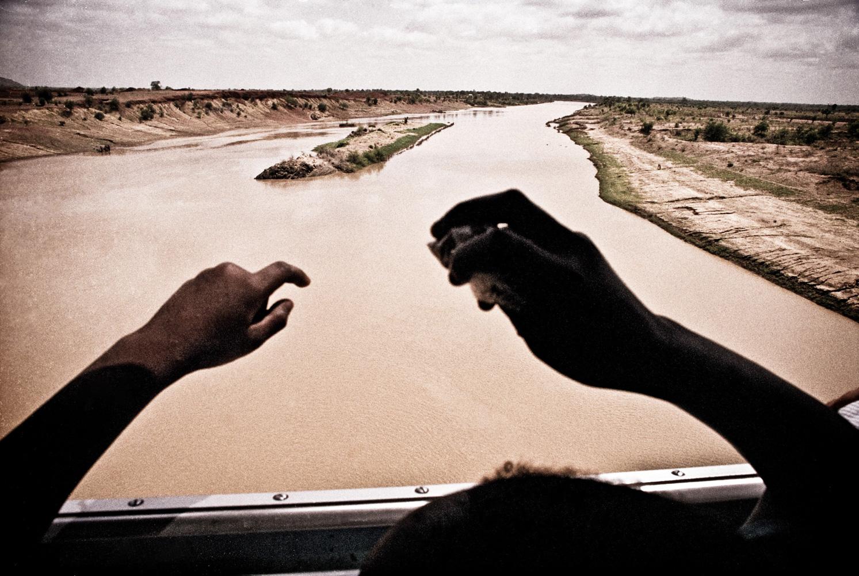 Africa_Express-28
