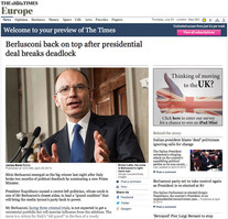 TheTimes_Letta.jpg