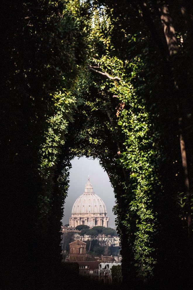 162715206GC011_The_Vatican_.jpg