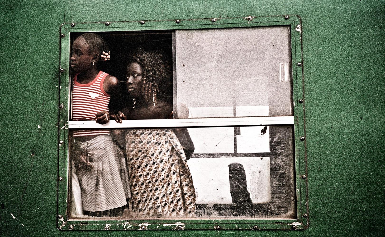 Africa_Express-25