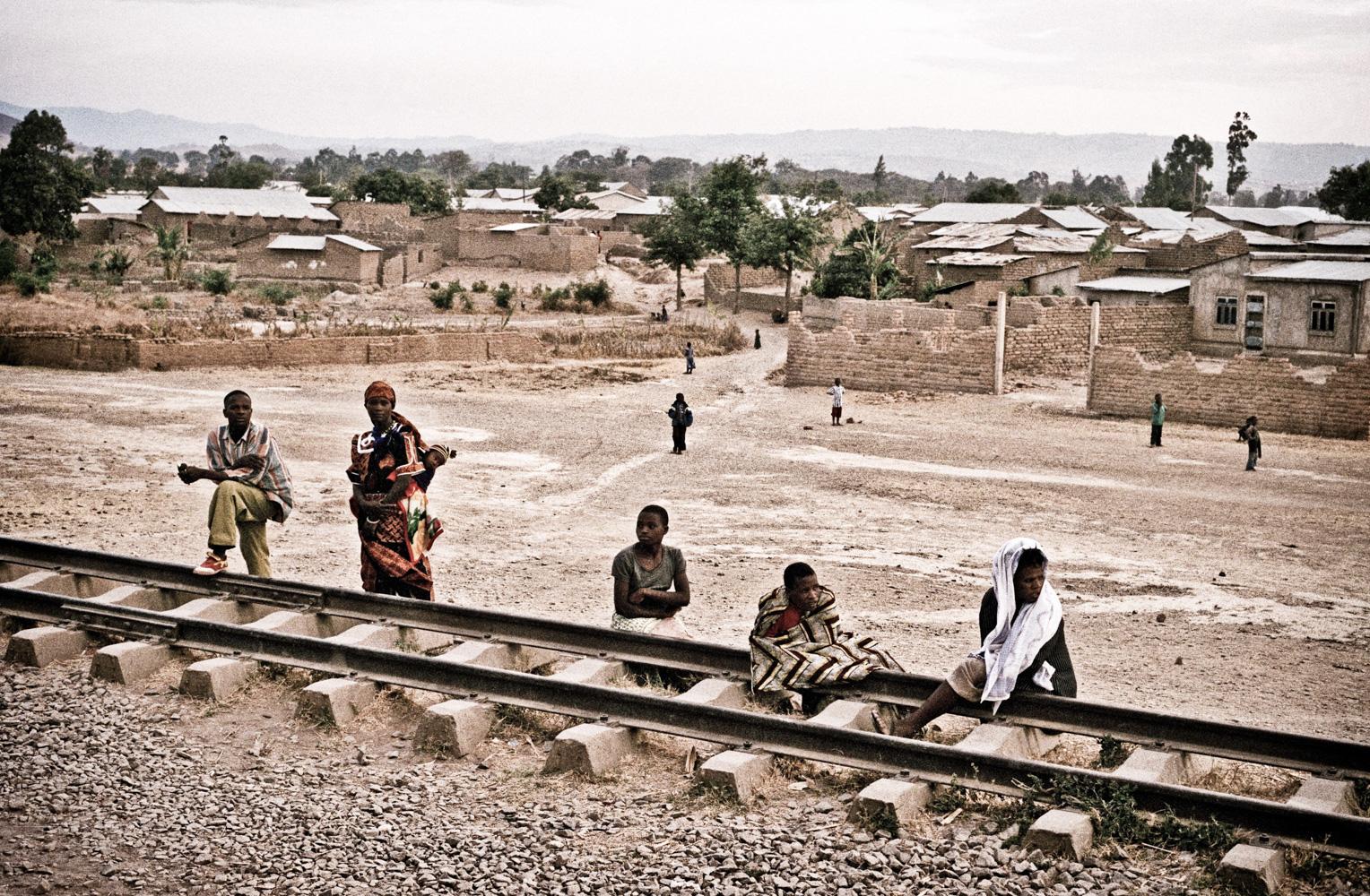 Africa_Express-41