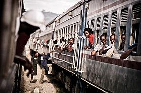 Africa_Express-40.jpg