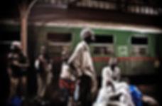 Africa_Express-32.jpg