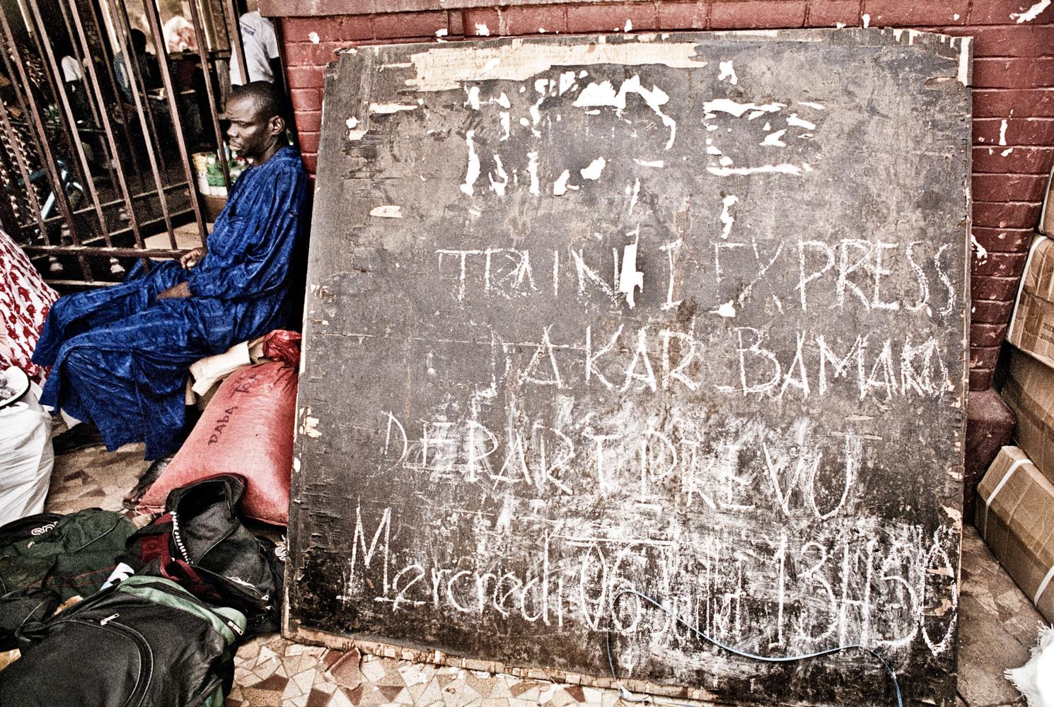 Africa_Express-8
