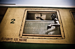 Africa_Express-14