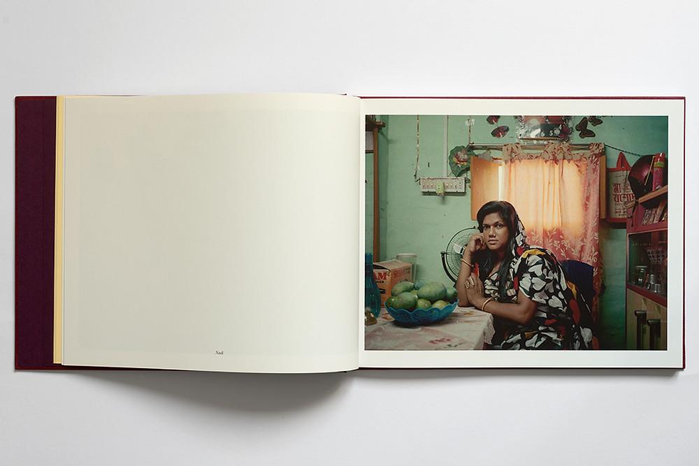 The shape of Self - A.M.Schroder / Seipersei 2019 libro