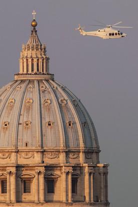 162973606GC002_Pope_Benedic.jpg