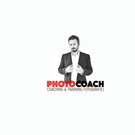 PhotoCoach, coaching fotografico per aziende, fotografi e appassionati