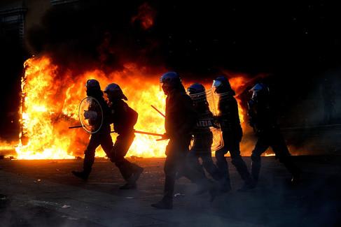 129455161GC026_Rome_Protest.jpg