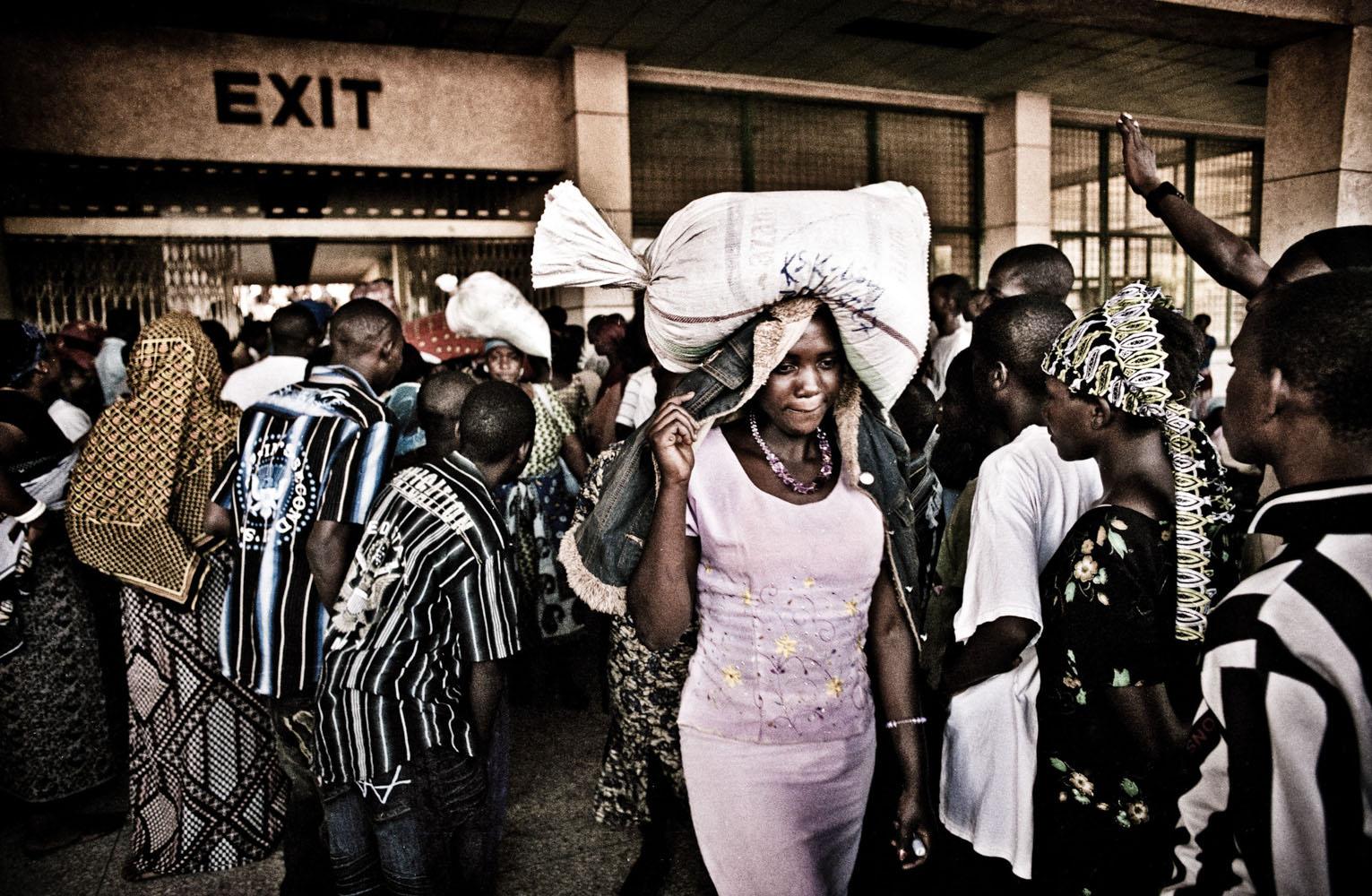 Africa_Express-54
