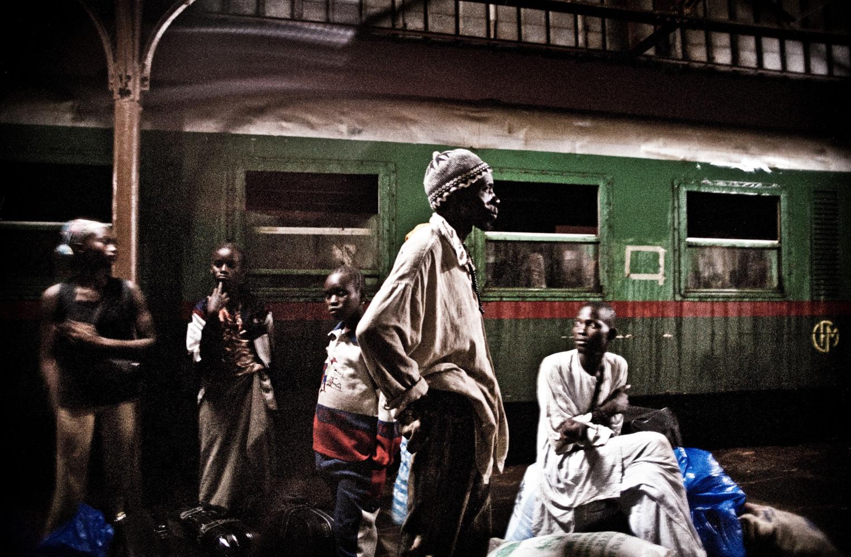 Africa_Express-32