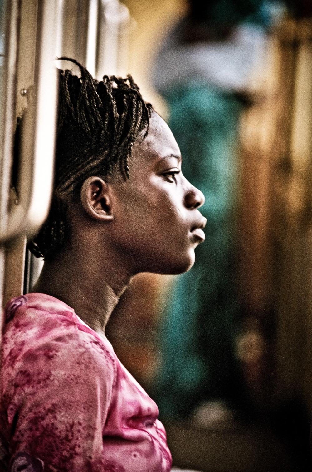 Africa_Express-27
