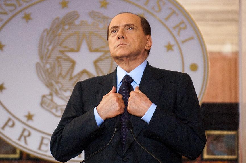 112768762GC044_Berlusconi_S.jpg