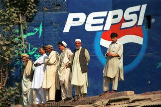 07_Peshawar.jpg