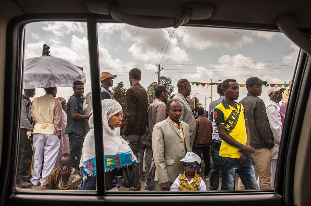Addis Etiopia reportage giorgio cosulich workshop fotografico