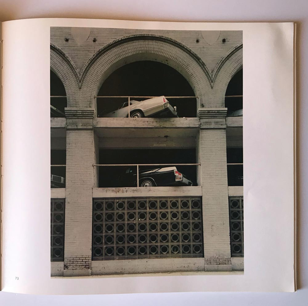St. LOUIS & the Arch un libro di Joel Meyerowitz