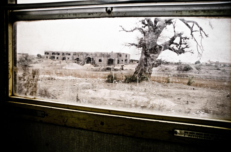 Africa_Express-18