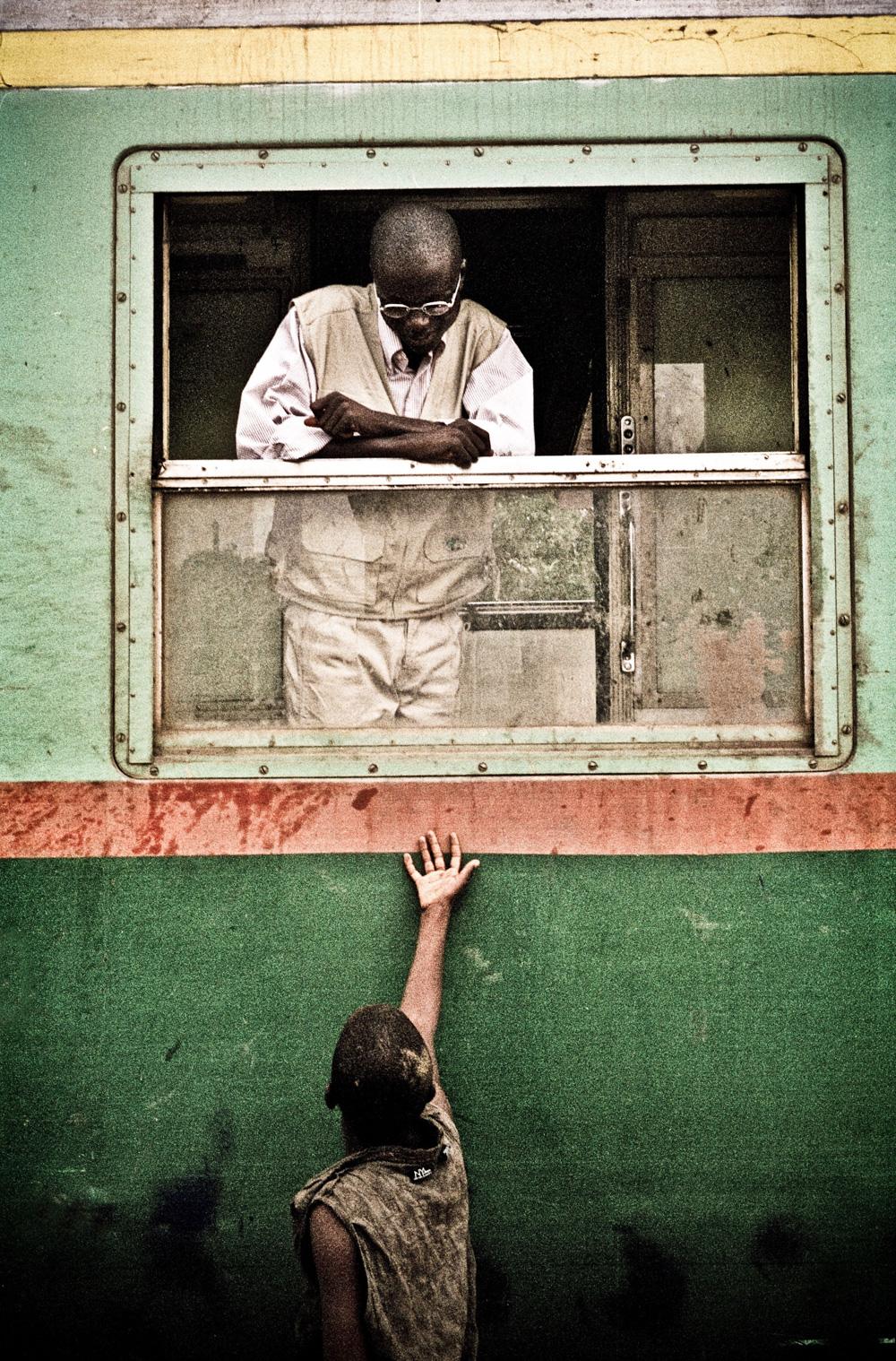 Africa_Express-24