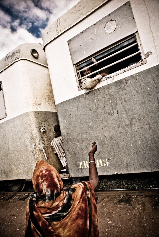 Africa_Express-45