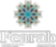 Logo_Fearab_America-BR-2.png