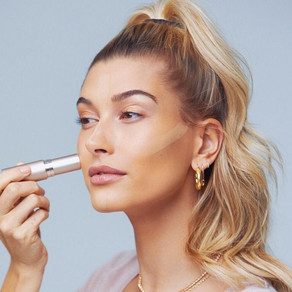 4 Beauty Hacks Con Tu Corrector