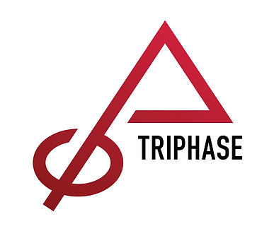 Triphase_New Logo.png