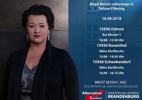 Wohnwagen_16.08.2018.jpg