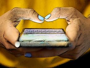 Un año de desconexión digital