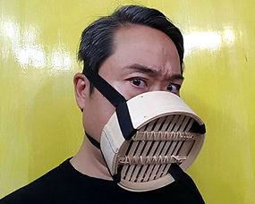 WHmask1Web.jpg