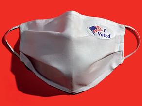 La democracia infectada