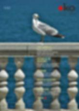 WPAG-1web.jpg