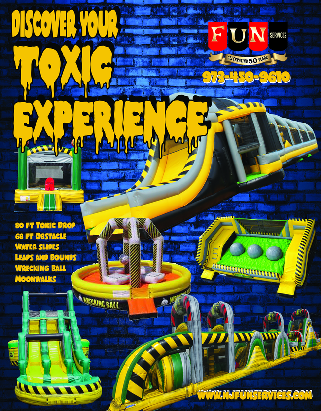 Toxic Drop Collection.png