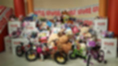 toys for tots222.jpg