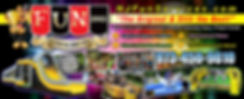 Carnival Event Specialist in New Jersey