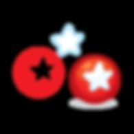 santa-Reviews.png