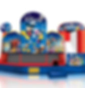 Carnivals, Inflatable Rides, Inflatable Rentals, NJ Carnivals, NJ Rentals, Rentals Near Me, Inflatables, Prizes, Rides, Carnival Games,